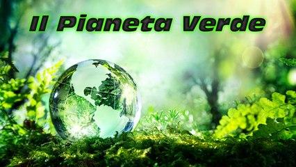 IL PIANETA VERDE (1996) Film Completo HD