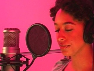 Corinne Bailey Rae - Till It Happens To You