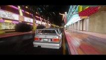 Redécouvrez GTA San Andreas mis à jour graphiquement grâce à des mods !