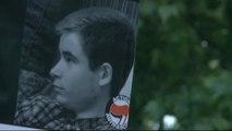 Clément Méric : cinq ans après sa mort, le procès