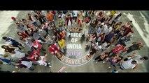 Lakshmi - The Rhythm of Dance- Tamil   - Prabhu Deva, Ditya Bhande, Aishwarya Rajesh- Sam CS - Vijay