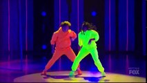 So You Think You Can Dance - S15E13 - Top 4 Perform - September 03, 2018 , ,  So You Think You Can Dance - S15 E13 , ,  So You Think You Can Dance 03 09 2018