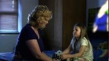 Crimes That Shook Australia S01 - Ep01 Ebony Simpson HD Watch