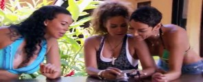 Hollywood Exes S03 - Ep07  7 HD Watch