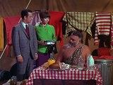 Get Smart (1965)  S02E10 - The Greatest Spy On Earth