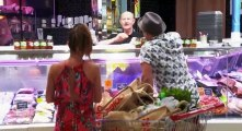 My Kitchen Rules S09 - Ep40 Super Dinner Parties - Alex &... - Part 01 HD Watch