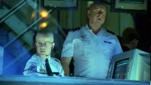 Stargate SG-1 S04 - Ep02 The Other Side HD Watch