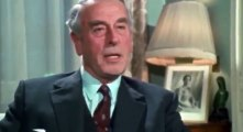 The World at War S01 - Ep17 Morning (June - August 1944) - Part 01 HD Watch