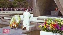 Hace 73 años, las ciudades de Hiroshima y Nagasaki, en Japón, fueron, una tras otra, destruidas por dos bombas atómicas. Revivimos este trágico aniversario con