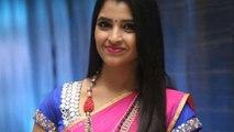 Bigg Boss Season 2 Telugu : Who Will Eliminate This Week..?