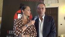 """RTL Power Hits Estate, Giorgia Surina e Angelo Baiguini: """"L'importanza dei tormentoni"""""""