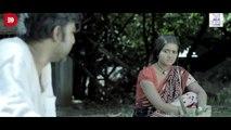 Lalai - লালাই - Afran Nisho - Tanjin -Tisha - Bangla Eid Drama 2018