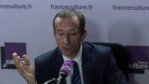 Du grain à moudre Jean-François Balaudé Ext1 pas déçu !