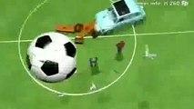 FC De Kampioenen s21e07