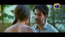 Maan Jao Na  2018 - Pakistani Movie 2018 Part 3