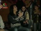 Laila Ghofrane : Alhane wa Chabab
