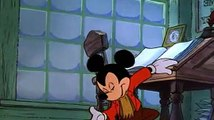 Mickey Mouse Clubhouse Christmas - Mickey Mouse - Mickey's Christmas Carol (1983