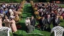 Quincy M E  S08  E18 Quincy s Wedding  2  - Part 02