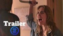 Mommy Be Mine Trailer #1 (2018) Arianne Zucker, Ava Locklear Thriller Movie HD