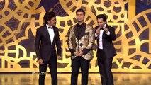 19th IIFA Awards 2018  Part 2