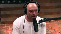 Joe Rogan - Why Are People Fat And Lazy?