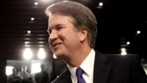 How Democrats will try to defeat Kavanaugh's nomination