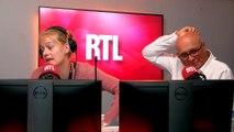 """Remaniement : François de Rugy exfiltré pour """"reprendre en main l'Assemblée nationale"""" ?"""