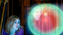 Doctor Who S02E08 The Impossible Planet (1)