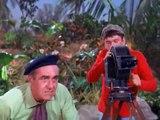 Gilligan's Island - S02 E7 Castaways Pictures Presents