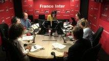 Pouic Pouic, sur France 4 : Maillan et de Funès, un duo irrésistible : Capture d'écrans