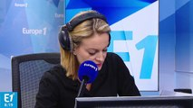 """Valérie Pécresse : """"Avec le prélèvement à la source, on va s'apercevoir qu'on est overdose fiscale"""""""