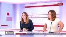"""Prélèvement à la source : """"Une mesure de bon sens"""" selon Michel Sapin"""