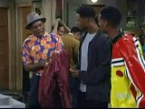 Wayans Bros S03E04 Gots To Have A J.O.B