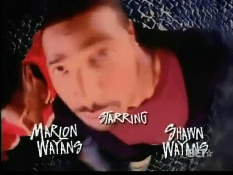 Wayans Bros S05E05