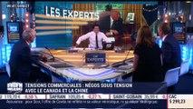 Guillaume Paul: Les Experts (2/2) - 05/09