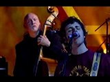 Gomez - In Our Gun (Jools Holland)