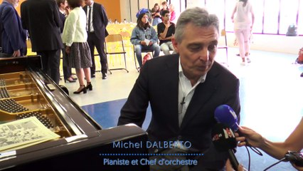 03-09_Rentrée en musique_Michel Dalberto