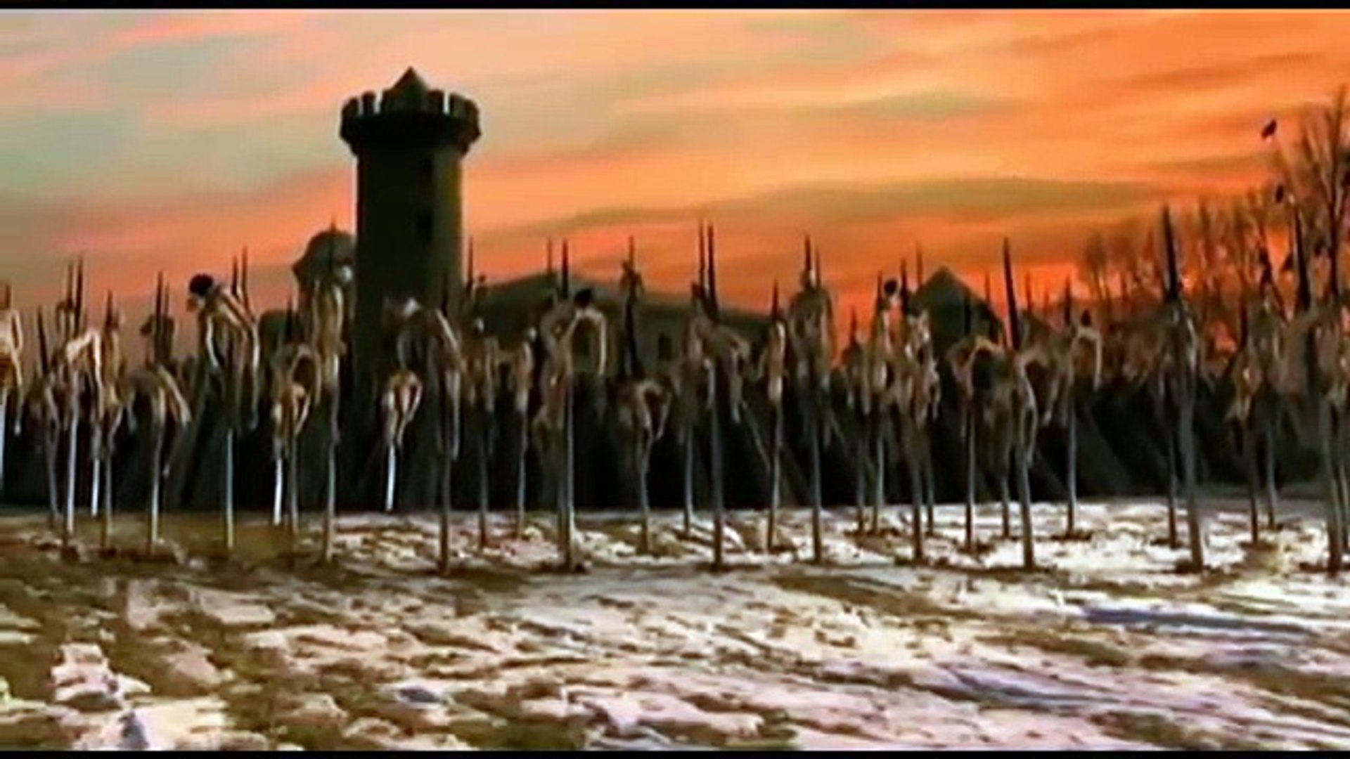 Best Documentary 2017 Vlad The Impaler The Real Dracula Full AMAZING  Documentary - video Dailymotion