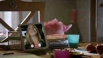 The Vampire Diaries Season 7 Episode 22 ➤➤ Gods & Monsters