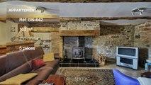 MORBIHAN – Proche JOSSELIN – Jolie maison 3 chambres dans un bourgade de caractère
