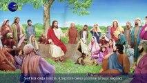 L'apparizione di Dio   L'origine e lo sviluppo della Chiesa di Dio Onnipotente
