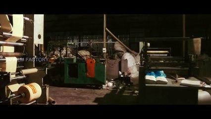 பேய் இருக்கா இல்லையா - திக் திக் நொடிகள் - படித்தவுடன் கிழித்துவிடவும்