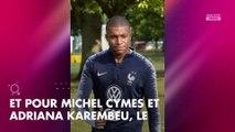 Kylian Mbappé séparé jeune de ses parents : ses touchantes confidences