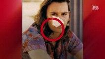 Hartley cœurs à vif : à quoi ressemblent aujourd'hui les comédiens de la série culte ?