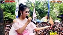 DANGDUT KOPLO VIRAL Juragan Empang Dangdut Koplo - ELIS SANTIKA WIDURI