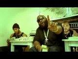Rick Ross - Street Money Feat. Flo-Rida [new]