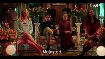 """Traíler serie """"Velvet Colección"""", protagonizada por Marta Hazas, Asier Etxeandía, Andrés Velencoso (novedad), Adrián Lastra, Diego Martín y Javier Rey."""
