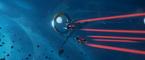 Starlink: Battle for Atlas - Tráiler E3 2017
