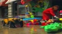 Brum S02E12 - De overstroming