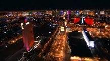 Las Vegas S03 - Ep01 Viva Las Vegas HD Watch